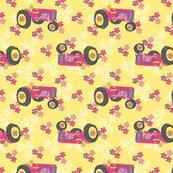 Rjane_dear_pink_tractors-01_shop_thumb