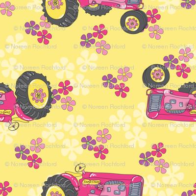 Jane_Dear_Pink_Tractors-01