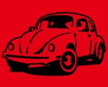 Rwhite-vw-bug-ladies_design_ed_thumb
