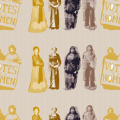 Women Suffrage-274