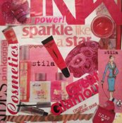 Rpink_colage_shop_thumb