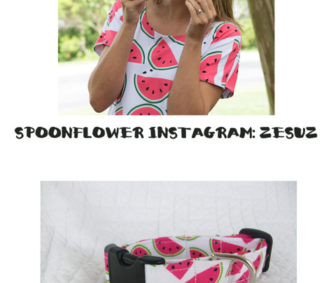 Rrwatermelon_comment_703896_preview