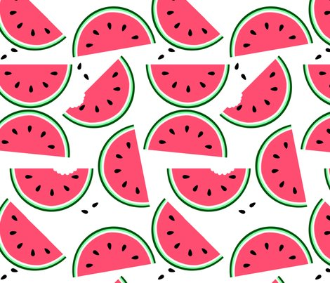 Rrwatermelon_shop_preview