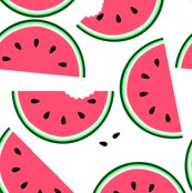 Rrwatermelon_shop_thumb