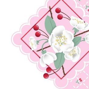 Very_Cherry