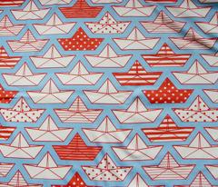 minis-bateaux-rouges
