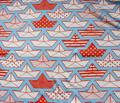 Rrminis-bateaux-rouges_comment_27182_thumb