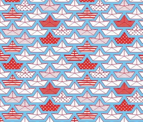Rrminis-bateaux-rouges_shop_preview