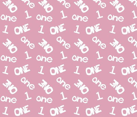 Rone_pink_01_shop_preview