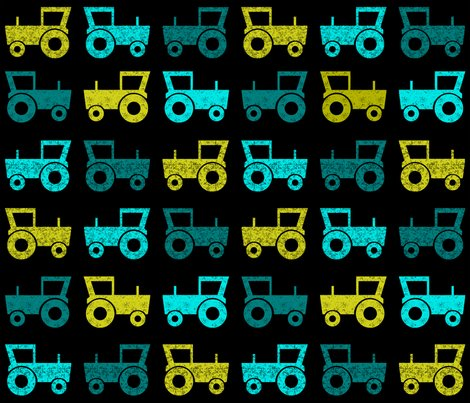 Rrspoonflowertractor02_shop_preview