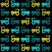 Rrspoonflowertractor02_shop_thumb
