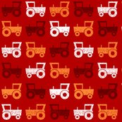 Rspoonflowertractor02red_shop_thumb