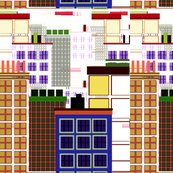 R0-city_skyline_5xyz_shop_thumb