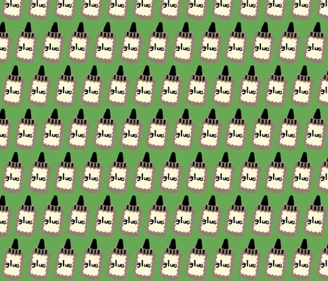 Rgluespoonflower_shop_preview