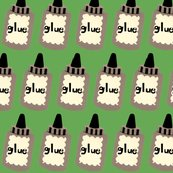 Rgluespoonflower_shop_thumb