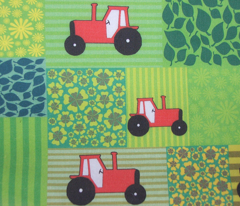 Rpatchwork_fields_final_with_red_tractors_comment_35469_preview