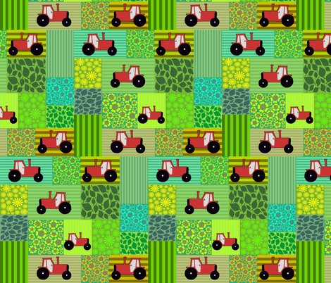 Rpatchwork_fields_final_with_red_tractors_shop_preview