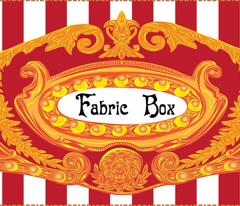Rfullsizeprintablefabric-carouselmirrorbox_copy_comment_21032_preview