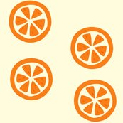 Rorange_slices_shop_thumb