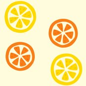 Rcitrus_slices_shop_thumb