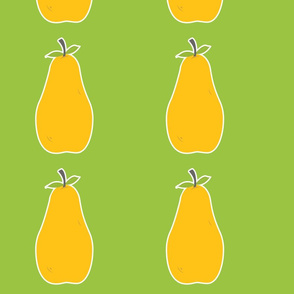 big_pear