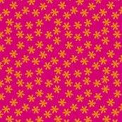 Rmini-fleurs-roses_shop_thumb