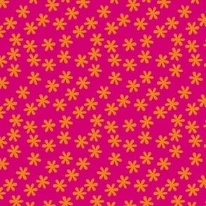 mini-fleurs-roses