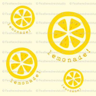 lemonade_slice