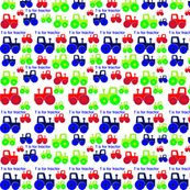 Rtractor_fabric_shop_thumb