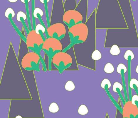 Regypt_floral3_shop_preview