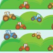 Rhill_tractors-01_shop_thumb