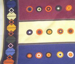 Bulgarian Buttons