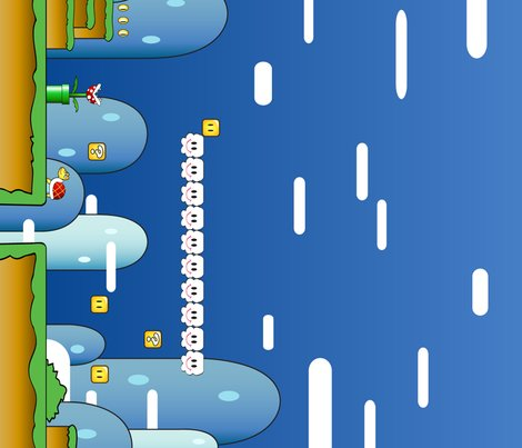 Rrrsupermario-border-01-mr_shop_preview