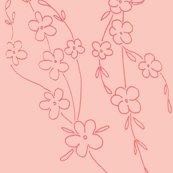 Rapple_blossoms_ed_ed_shop_thumb