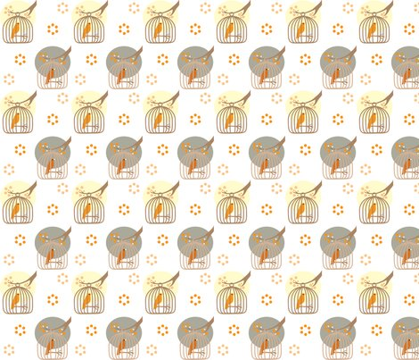Rrbirdcage-sunset-pattern_shop_preview