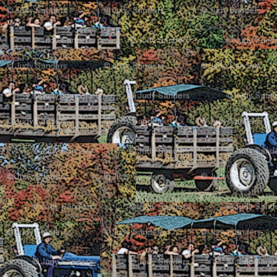 tractor_one