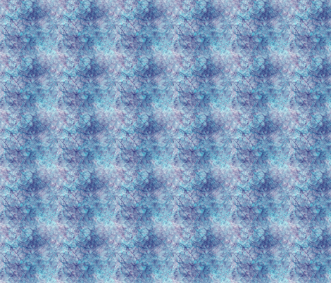 True_Blue fabric by snooky on Spoonflower - custom fabric
