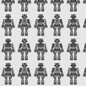 Rrspoonflower_32b_-_cybermen_shop_thumb