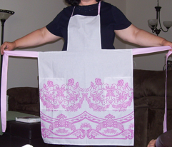 Rrrdamask_apron_pattern_pink_comment_23302_preview