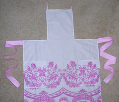 Rrrdamask_apron_pattern_pink_comment_23303_preview