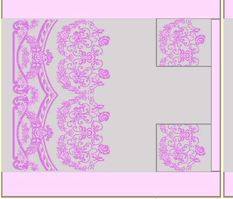 Rrrdamask_apron_pattern_pink_shop_preview