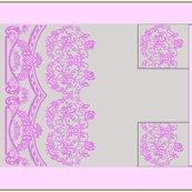 Rrrdamask_apron_pattern_pink_shop_thumb