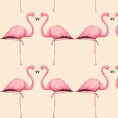 Rrplain_flamingo_heart_shop_thumb