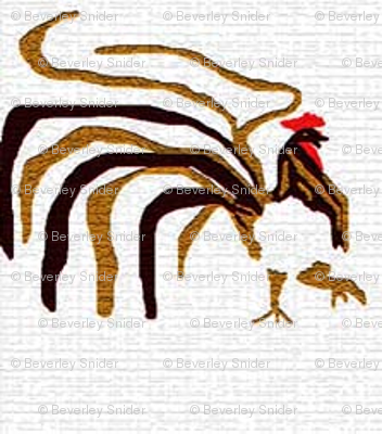 Crazy_Rooster_4