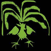 Crazy_Rooster_1_Green