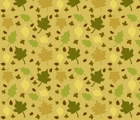 Rfall-in-leaves_ed_shop_preview