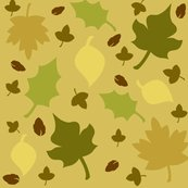 Rfall-in-leaves_ed_shop_thumb
