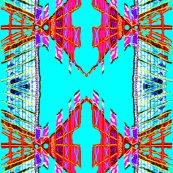 Rrrrfabric_designs_ed_ed_ed_ed_ed_ed_shop_thumb