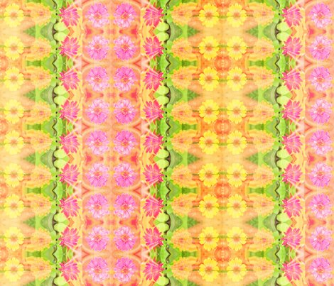 Rrc_zinnia_border_6300x300_picnik_collage_shop_preview