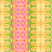 Redit_c_zinnia_border_6300x300_picnik_collage_shop_thumb